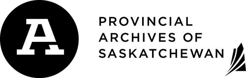 Saskatchewan Archives Board